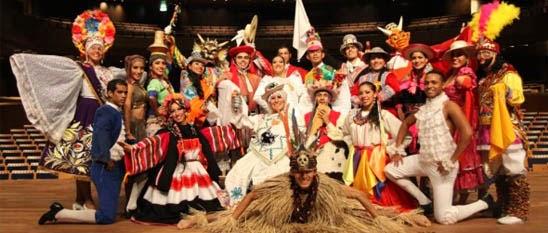 diversidad-cultural-en-colombia-2