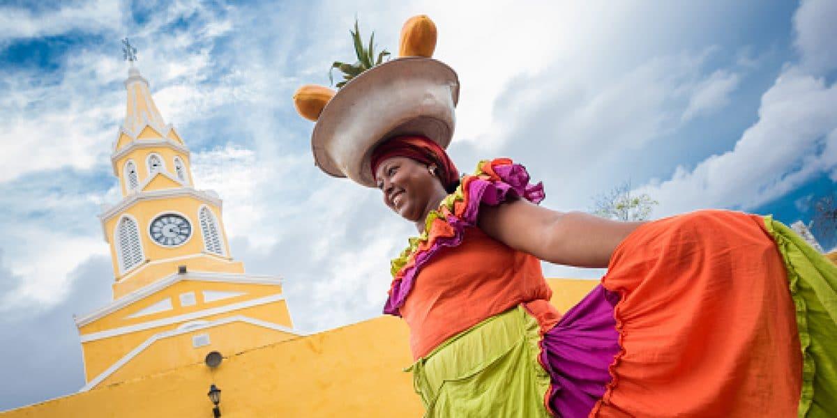 diversidad-cultural-en-colombia-4