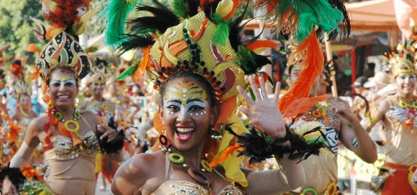 diversidad-cultural-en-colombia-5