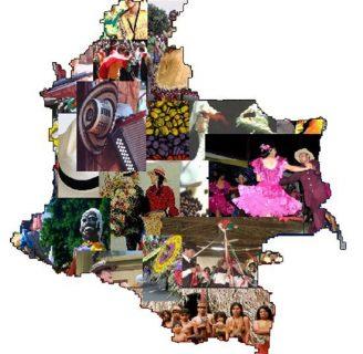 Diversidad cultural en Colombia: todo lo que necesita saber.