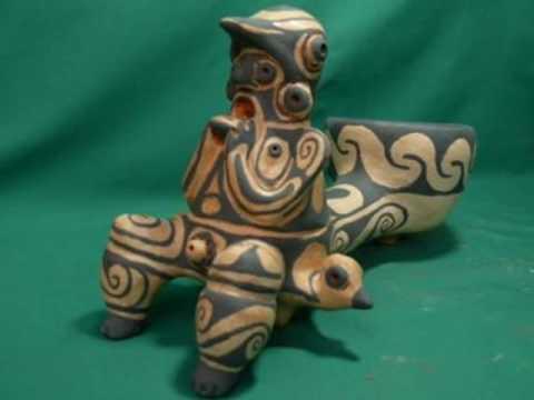 escultura-y-ceramica-indigena-3
