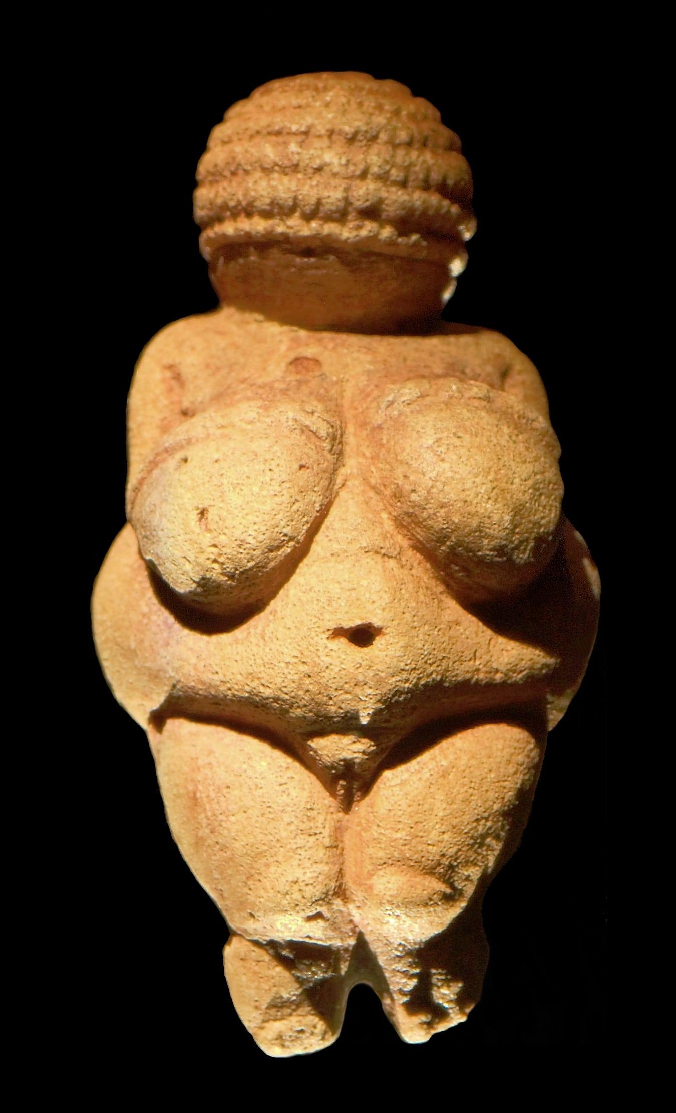escultura-y-ceramica-indigena-4