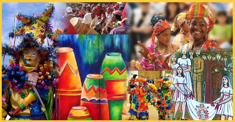 fiestas-populares-de-venezuela-1