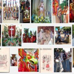 fiestas populares de venezuela