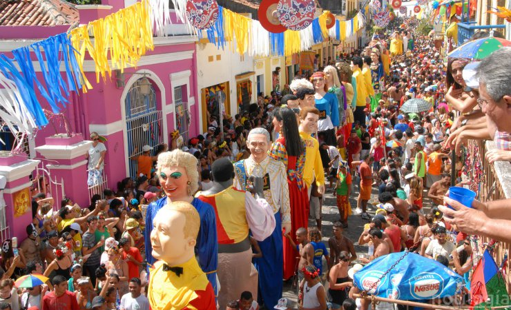 fiestas-populares-de-venezuela-6