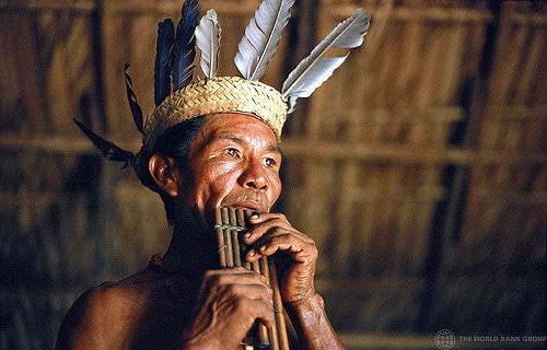 indigenas-caribe-2