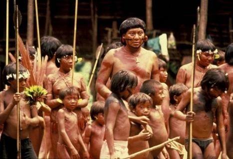 indigenas-caribe-3