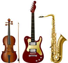 instrumentos-musicales-de-venezuela-1