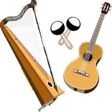 instrumentos-musicales-de-venezuela-4