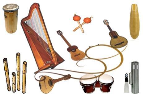 instrumentos-musicales-de-venezuela-5