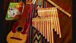 musica-andina-venezolana-1