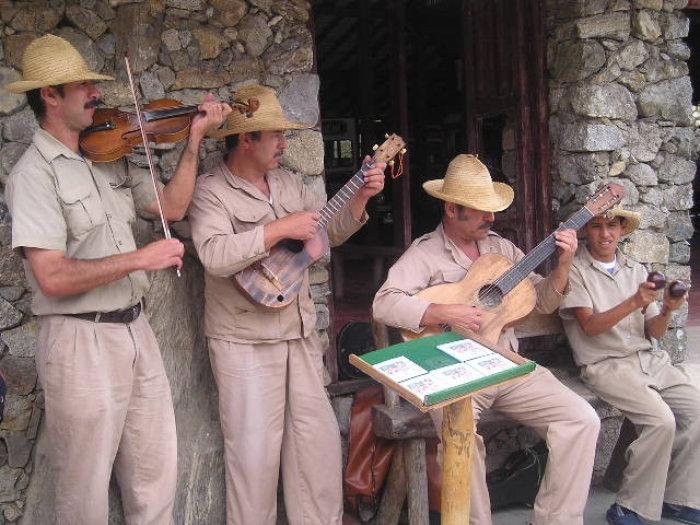 musica-andina-venezolana-2