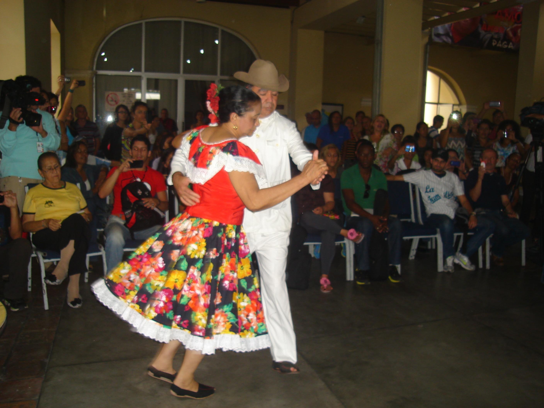 musica-andina-venezolana-3