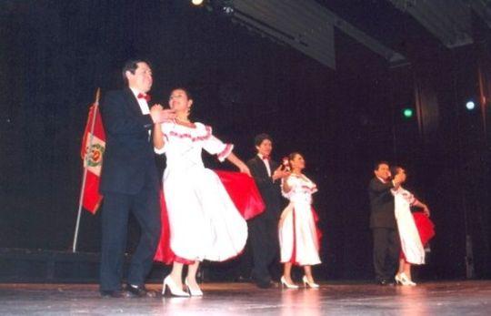 musica-andina-venezolana-4