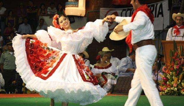 musica-andina-venezolana-5