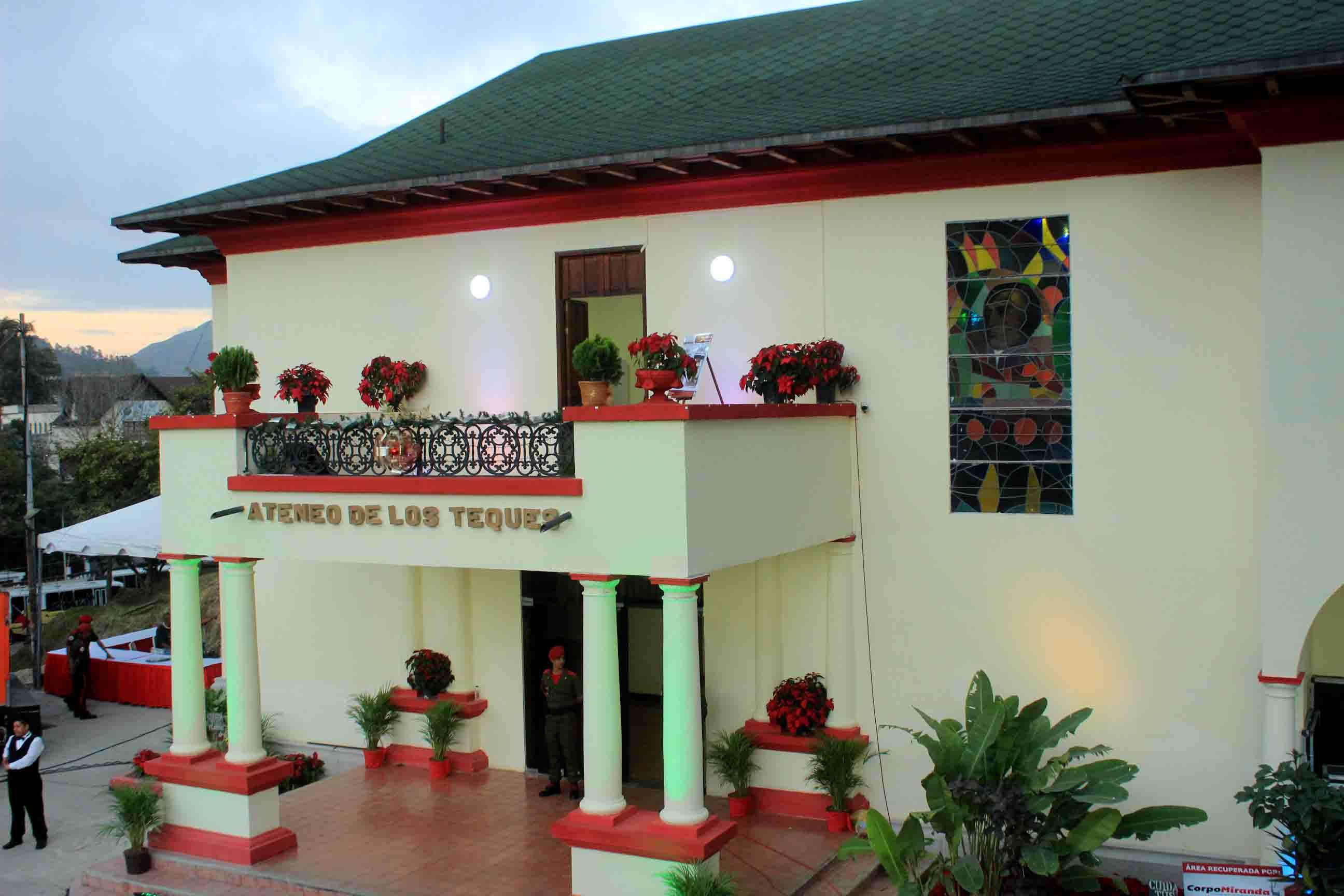 patrimonio-cultural-del-estado-miranda-2