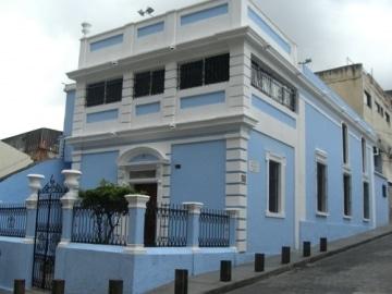 patrimonio-cultural-del-estado-miranda-3