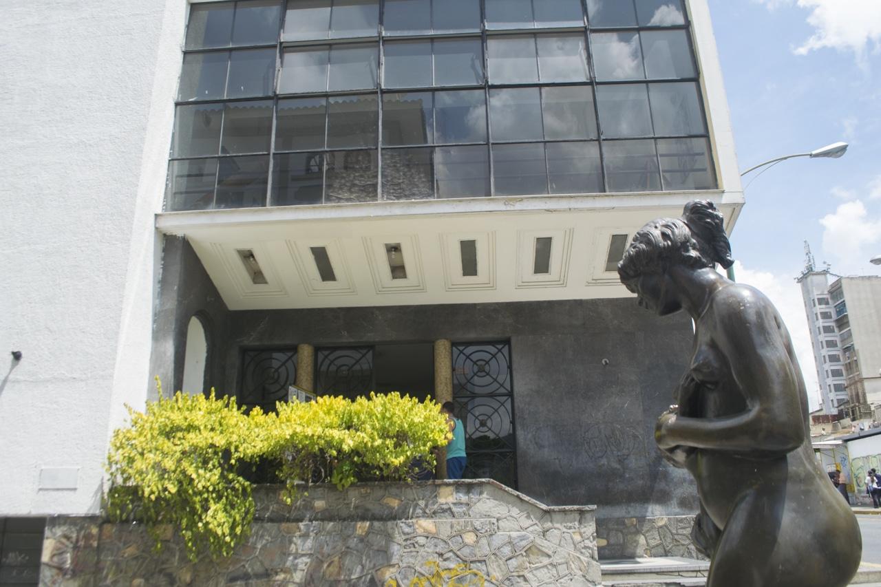 patrimonio-cultural-del-estado-miranda-4