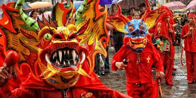 patrimonio-cultural-del-estado-miranda-5