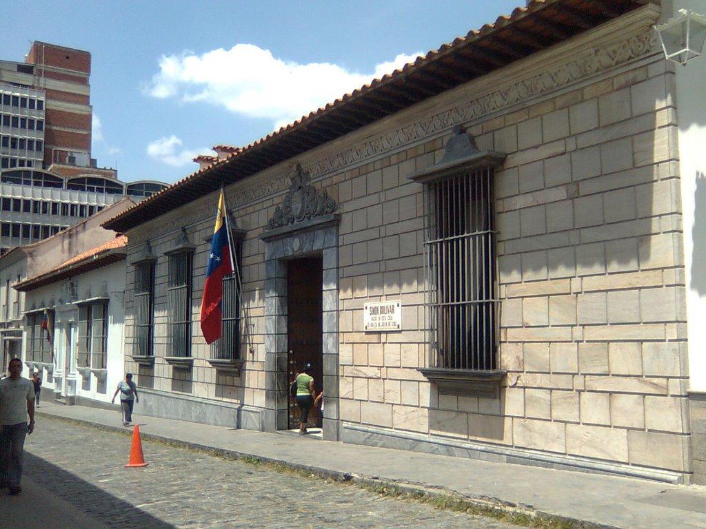 patrimonio-cultural-del-estado-miranda-6