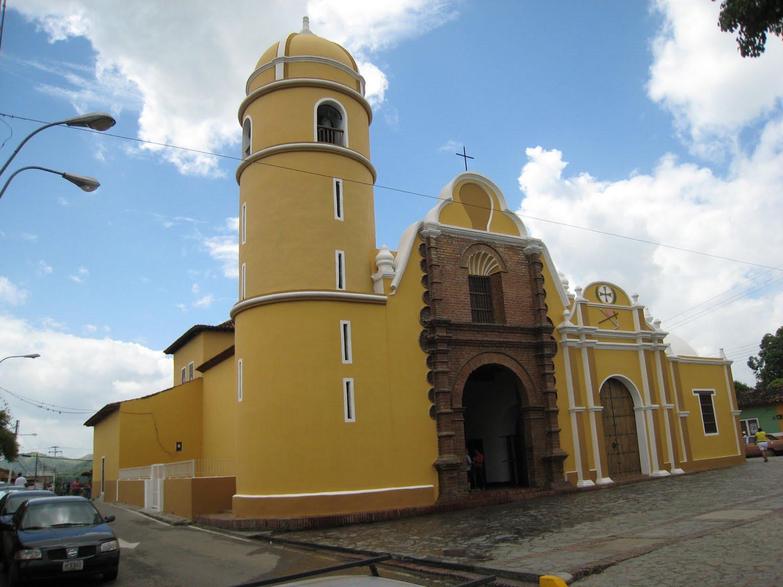 patrimonio-cultural-del-estado-miranda-7