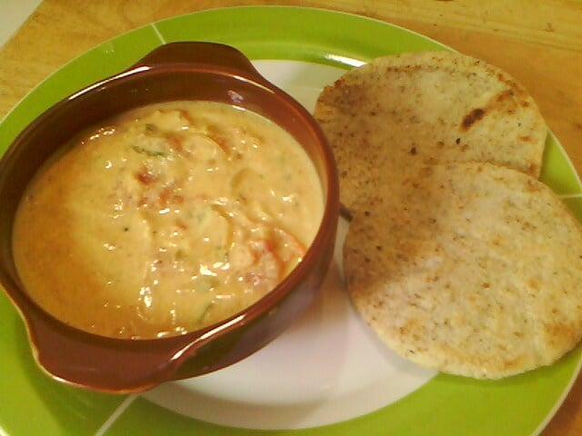 platos-tipicos-de-trujillo-2