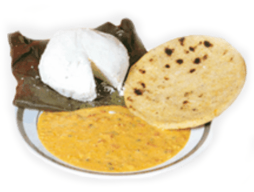platos-tipicos-de-trujillo-3