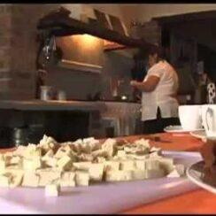 platos típicos de trujillo