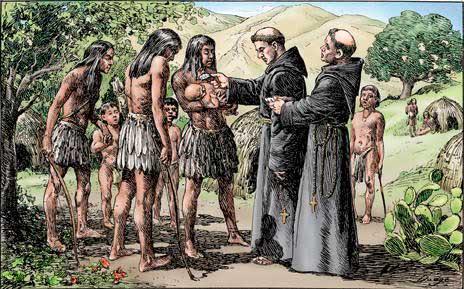 religion-de-los-indigenas-venezolanos-2