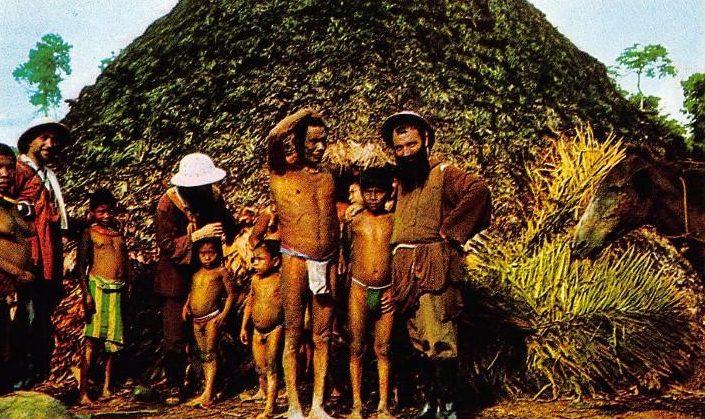 rituales-indigenas-colombianos-1