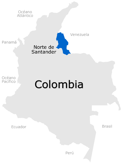 rituales-indigenas-colombianos-3