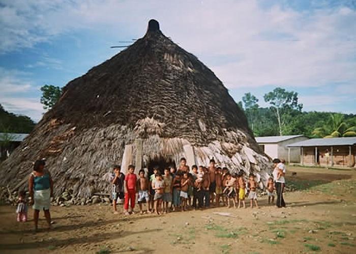rituales-indigenas-colombianos-4