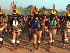 rituales-indigenas-colombianos-5