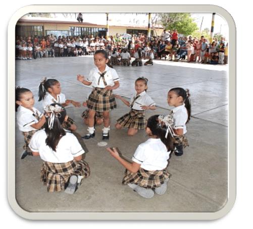 tradiciones-argentinas-18