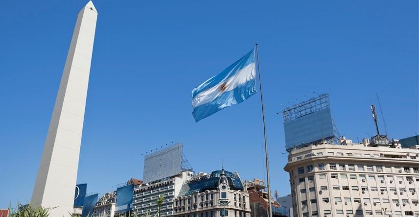 tradiciones-argentinas-2