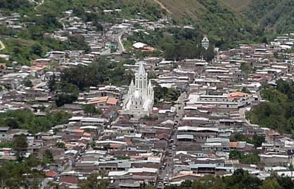 tradiciones-del-estado-tachira-2