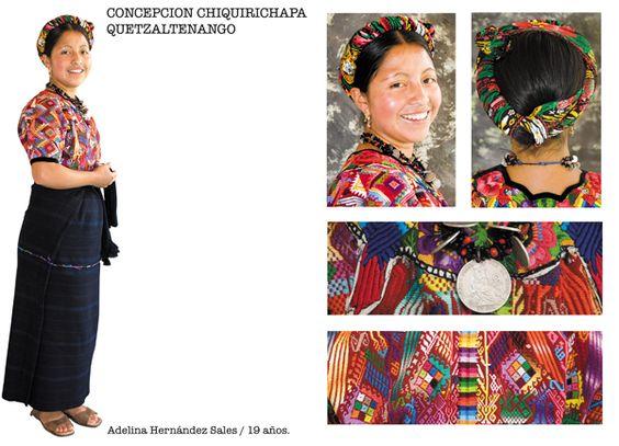 trajes-tipicos-de-guatemala-13