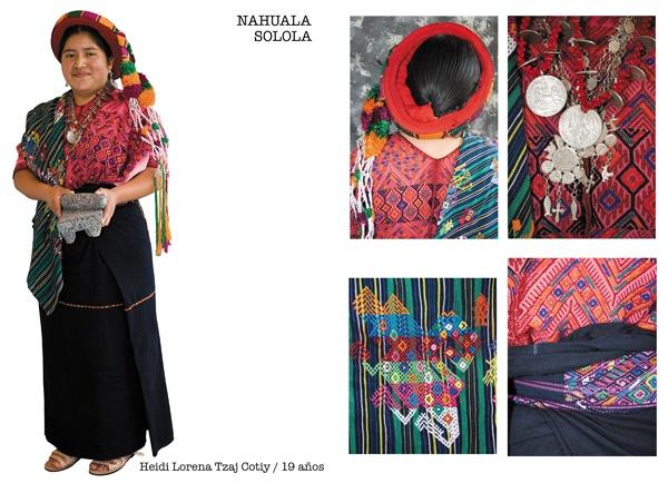 trajes-tipicos-de-guatemala-14
