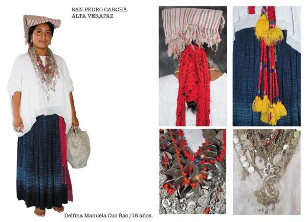 trajes-tipicos-de-guatemala-15