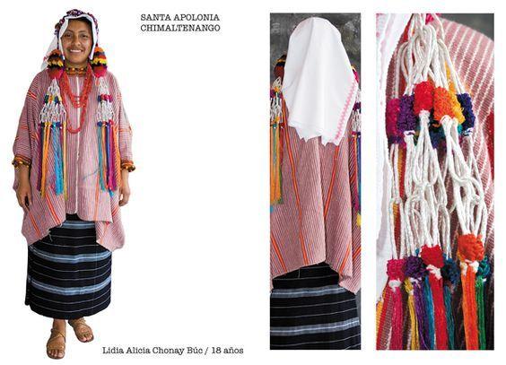 trajes-tipicos-de-guatemala-16