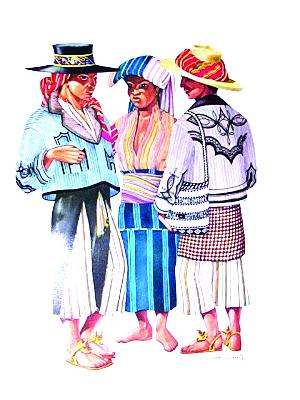 trajes-tipicos-de-guatemala-2