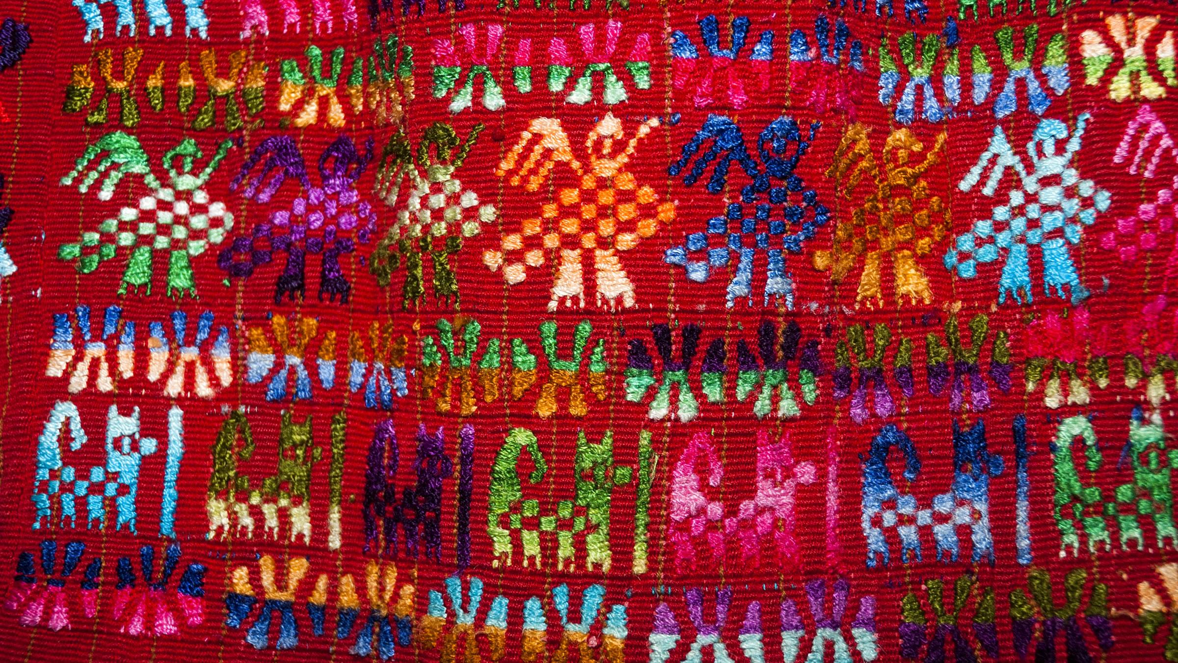 trajes-tipicos-de-guatemala-20