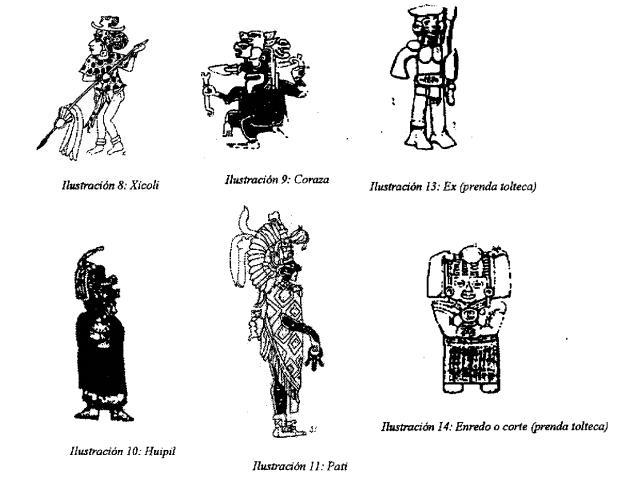 Trajes típicos de Guatemala: origen, historia, significado y más.