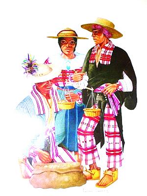 trajes-tipicos-de-guatemala-3