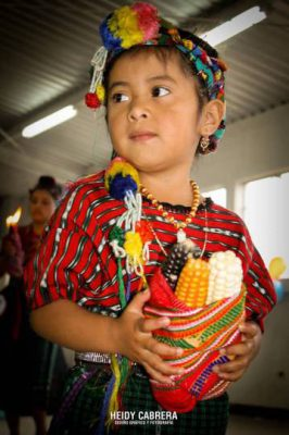 trajes-tipicos-de-guatemala-5