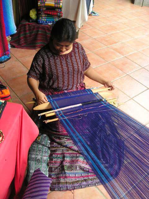 trajes-tipicos-de-guatemala-6