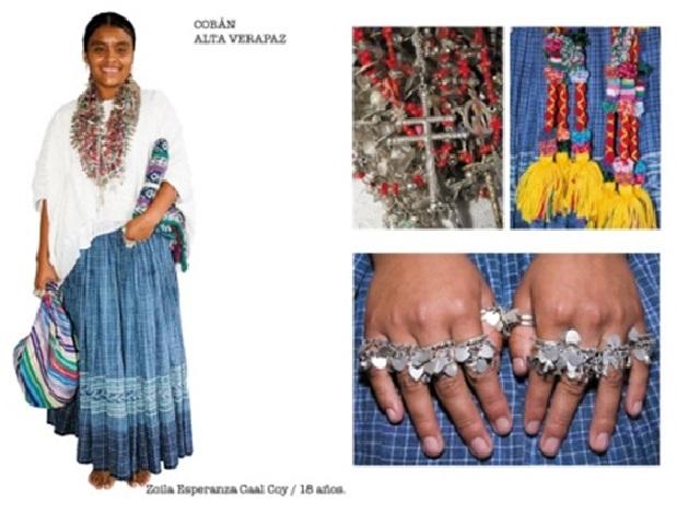 trajes-tipicos-de-guatemala-8