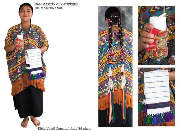 trajes-tipicos-de-guatemala-9