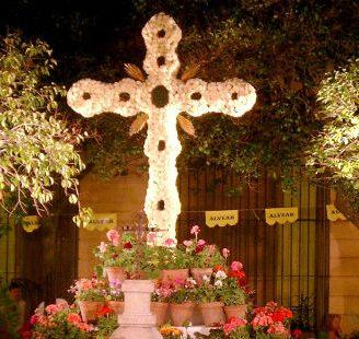 Velorio de la cruz de mayo: todo lo que necesita saber.
