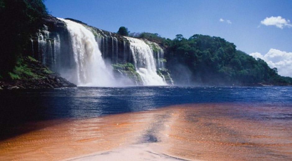 zonas-turisticas-de-venezuela-8
